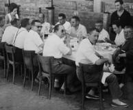 Restaurante La Fiterana
